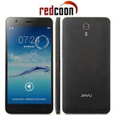 Consigue ahora en Redcoon el móvil Jiayu F2 por sólo 109€ y envío gratis