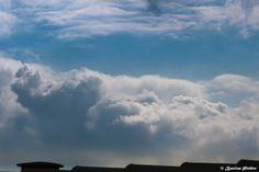 Wettermeldungen + Wetterentwicklung » 01.03.2015 - Aktuelle Wettermeldungen
