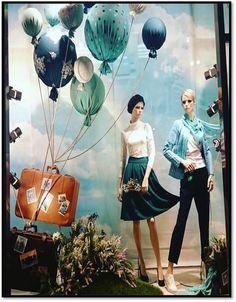 Visual Merchandiser, styling and still life designs Window Display Design, Store Window Displays, Retail Displays, Showcase Store, Showcase Design, Retail Windows, Store Windows, Vitrine Design, Visual Display