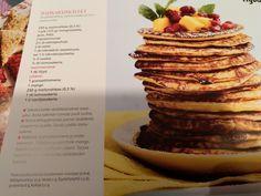 Pancakes, Food And Drink, Drinks, Breakfast, Drinking, Morning Coffee, Beverages, Pancake, Drink