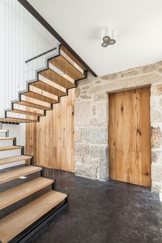 House JA by Filipe Pina & Inês Costa (10) | HomeDSGN