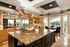 $2,195,000---512 Latigo Row, Encinitas, CA 92024 (MLS # 130044934) - San Diego Homes | MySanDiegoHomeSales.com  #sandiego