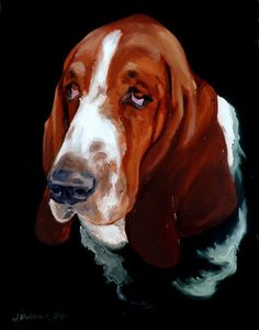 Madeleine's Dogs: Dog Art , Custom Dog Oil Portraits 703-231-7443
