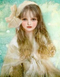 186 Best 横田美晴 images in 2019 Painting Gallery, Art Gallery, Colors For Skin Tone, Fantasy Paintings, Portrait Art, Vintage Children, Drawing S, Insta Art, Art Photography