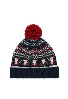 cd44e66f655f01 23 Best Men's Pom Beanie trends images | Sombreros, Knit beanie ...
