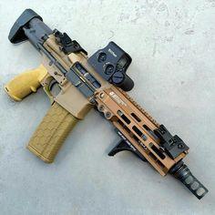 #sbr #tac_pack #GunL