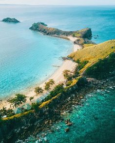 MoreFunPhilippinen (@morefunphilippinen) • Instagram photos and videos Philippines, Community, River, Island, Canning, Photo And Video, Outdoor, Instagram, Videos