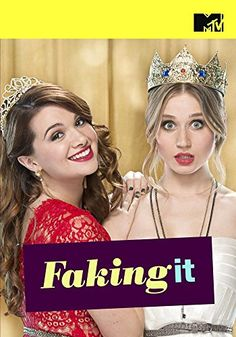 Faking It, Season 1 MTV http://www.amazon.com/dp/B00NQGM2K6/ref=cm_sw_r_pi_dp_UbPtub01179SD