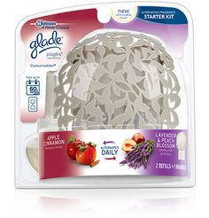 Walgreens: FREE Glade Plugins Refill wyb Glade Customizables Kit (Starting 6/15) - Raining Hot Coupons