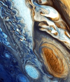 Cosmos, Space Planets, Space And Astronomy, Galaxy Space, Galaxy Art, Sistema Solar, Jupiter Planet, Astronomy Pictures, Astronomy Facts