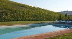 Apartment Serravalle Siena - #Apartments - $86 - #Hotels #Italy #Serravalle http://www.justigo.com/hotels/italy/serravalle/apartment-serravalle-siena_163348.html