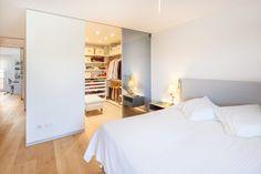 작은 비용으로 예쁘게 집을 꾸미는, 비용절감 인테리어 (출처 MIYI KIM)