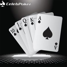 24 Best Great Poker Images Poker Chips Games Playing Card