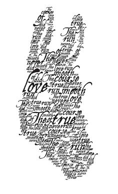 William Shakespeare - A Midsummer Night's Dream William Shakespeare, Shakespeare Plays, Midnight Summer Dream, Typographic Design, Typography, Midsummer Nights Dream, Band Posters, Summer Solstice, Word Art