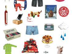 in Christmas Prizes £800 worth of food, drink and gifts. Just leave a blog comment to be in for a chance of winning. Competition, Ireland, Irish, Blog, Christmas, Gifts, Free, Xmas, Presents