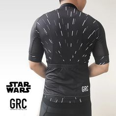 Pin by steven zzh on GRC cycling wear  77953ee06