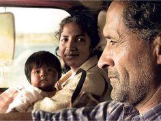 """Drama argentino """"Las Acacias"""" premiado em Cannes estreia nos cinemas brasileiros (Foto: Divulgação)"""