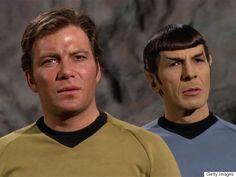 13 Pearls Of Spocks Logical Wisdom