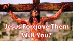 Jesus taught me to love and to forgive, to heal and be free.   Whatever you bind on earth will be bound in heaven, and whatever you loose on earth will be loosed in heaven. Matthew 18:18   Jesus tells you today: You can forgive if you do it in gratitude for having been forgiven by your Father, and that will generate in you the love you need to be able to forgive others. Love is the central axis of the universe, because love is the principle on which the Kingdom of God is based. If you really…