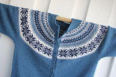 Knitting Paterns, Knitting Yarn, Knit Patterns, Knitting Projects, Clothing Patterns, Baby Knitting, Knitting Machine, Crochet Crafts, Knit Crochet