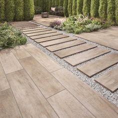 Garden Tiles, Patio Tiles, Garden Floor, Garden Paving, Outdoor Wood Tiles, Outdoor Porcelain Tile, Outdoor Flooring, Porcelain Tiles, Outdoor Pavers
