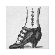 schoenen kunst - Google zoeken