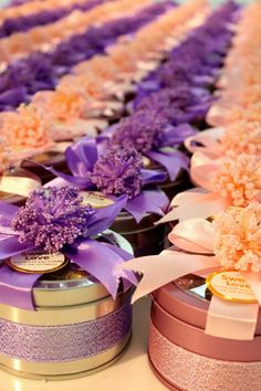 1000 images about door gift on pinterest wedding favors for Idea for door gift