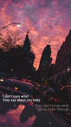 55 ideas urban landscape photography city life sky for 2019 Tumblr Wallpaper, Wallpaper Backgrounds, Cloud Wallpaper, City Wallpaper, Sunset Wallpaper, Wallpaper Size, Purple Wallpaper, Nature Wallpaper, Iphone Wallpapers