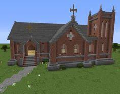 10 Minecraft church ideas minecraft minecraft castle minecraft houses