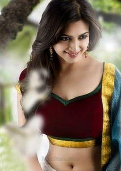 Kriti Kharbanda Hot On Tollywood Magazine Photos South Indian Actress, Beautiful Indian Actress, Beautiful Actresses, Beautiful Women, Simply Beautiful, Catherine Deneuve, Brigitte Bardot, Priyanka Chopra, Hot Actresses