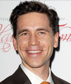 """Brian Dietzen has had a recurring role as Jimmy Palmer, a medical examiner's assistant, on the CBS series NCIS, since the first season episode, """"Split Decision"""". Starting in season 10, 2012-2013, he is a featured cast member with Dietzen also appearing in the opening credits."""