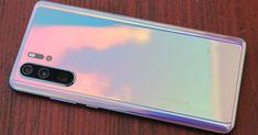 Coque Samsung Galaxy A3, Samsung Galaxy Phones, Phone Photography, Video Photography, Capas Samsung, Huawei Phones, Android Phones, Mobile World Congress, Camera Phone