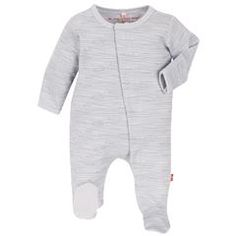 magnificent baby / magnetic baby wear