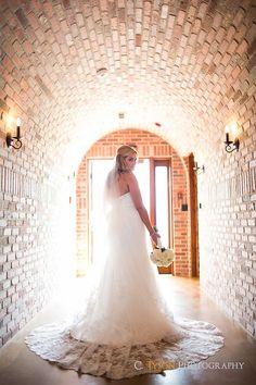Jana and Mike | Wedding at Orchard Ridge Farms/The Pavilion