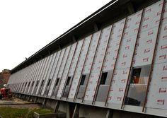 25 Ideas De Picadero Club De Campo Villa De Madrid Club De Campo Villa Arquitectonico