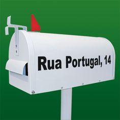 caixa-de-correio-americana