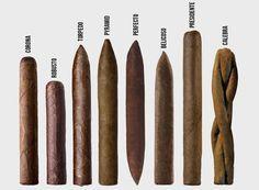 Primer: How To Smoke A Cigar | HiConsumption