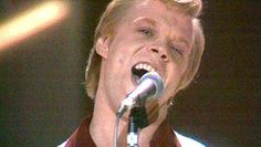 Vesa Matti Loiri (January 4, 1945) Finnish singer, o.a. known from the Eurovision Song Contest of 1980, representing his country.