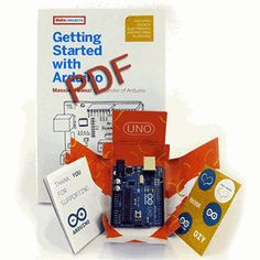 Root Cause Data Collection: Using The Arduino PDF | Engineering and ...