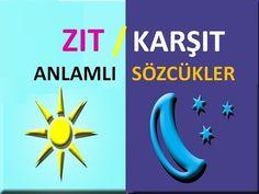 Turkish Language, Youtube, Film, Movie, Film Stock, Cinema, Youtubers, Films, Youtube Movies