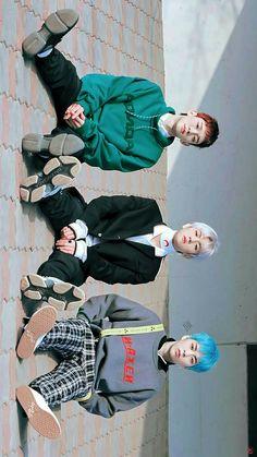 K Pop, Chen, Exo Monster, Kris Exo, Chanbaek, Chansoo, Exo Lockscreen, Baekhyun Chanyeol, Boy Photography Poses