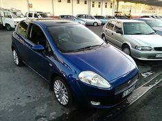 Call or whatsapp 081 7322 836 for more info.M.A.C.S Auto Auctions262 Voortrekker Street Goodwood