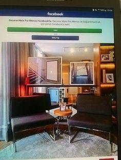 Design Wohnzimmer Xxl Sofa Fuchsia Teppich Gelbe Beistelltische | Wohnideen  Wohnzimmer | Pinterest | Teppich Gelb, Xxl Sofa Und Wohnzimmer Inspiration