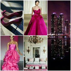 La mia scelta ed i miei gusti nel campo della moda, per classe ed elegante. Ninni -  Le follie di Noelie