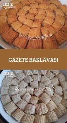 Apropiación Cultural, Bake Zucchini, Mini Cheesecakes, Turkish Recipes, Dessert Recipes, Desserts, Beautiful Cakes, No Bake Cake, How To Make Cake