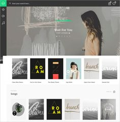 PHP Latest Version Website Themes PHP Programming New - Free artist website templates