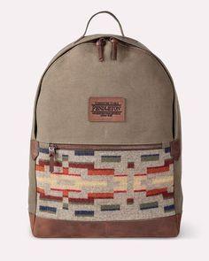 2ea8e95c4569 Women s Backpacks  Leather   Travel Backpacks