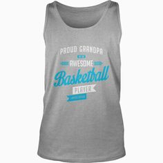 Grandpa Awesome #Basketball B, Order HERE ==> https://www.sunfrog.com/Funny/121423412-623458601.html?6432, Please tag & share with your friends who would love it , #renegadelife #jeepsafari #christmasgifts