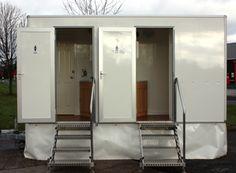 event toilet hire surrey - http://www.arenatoilethire.co.uk