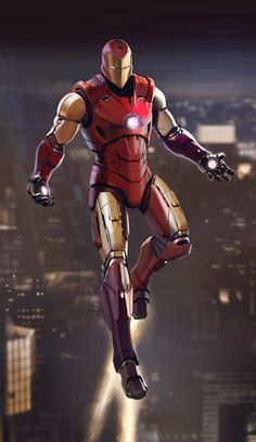 ArtStation - cancelled thing i did a thing for, ronald stevens Marvel Comic Universe, Marvel Dc Comics, Marvel Heroes, Marvel Characters, Power Rangers, War Machine Iron Man, Superior Iron Man, Iron Man Art, Iron Man Avengers